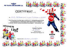 http://www.zabki.pl/index.php?option=16&action=news_show&news_id=1653&menu_id=0