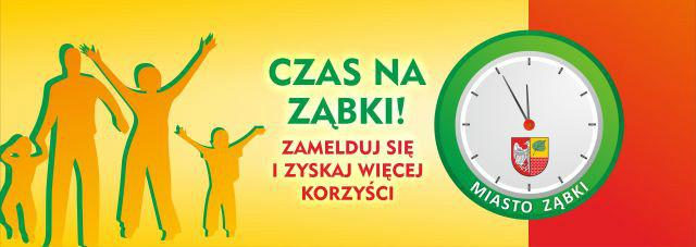 Zabki-Meldunek