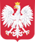 godlo_polski