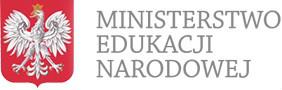 Logo.MEN
