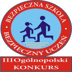 http://sp1zabki.szkolnastrona.pl/index.php?p=new&idg=mg,1&id=452&action=show