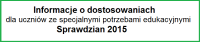 http://sp1zabki.szkolnastrona.pl/container/c1.2.png