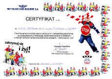 http://sp1zabki.szkolnastrona.pl/container/certyfikat.jpg