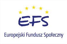 http://www.efs.gov.pl/