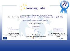 http://sp1zabki.szkolnastrona.pl/container/etw_certificate_100072_pl_maly.jpg