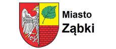 http://www.zabki.pl/index.php